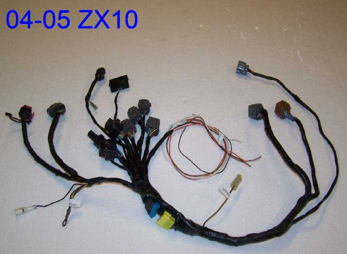 Dwarf Car Wiring Harness on ford 5.0 fuel injection harness, car wiring guide, car radiator, car crankshaft, car stereo wiring colors, car starter harness, car wiring connectors, kensun relay harness, car electrical, standalone ls harness, car ecu, car wiring kit, construction harness, alpine stereo harness, battery harness, car safety harness, body harness, car radio harness, car fuse box, 4 pin relay harness,