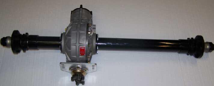 Dwarf Car Modified Lite Race Car Parts Gsxr 1000 750 600 Motors