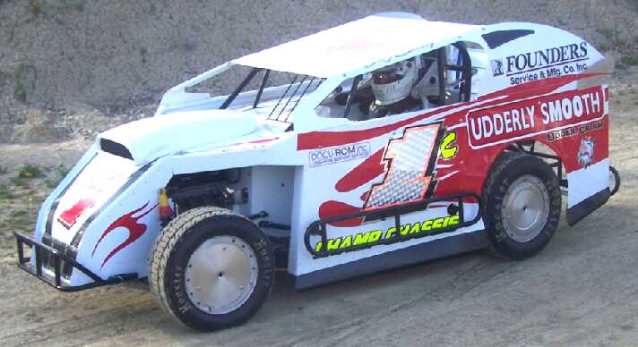 Used Dwarf Race Cars For Sale