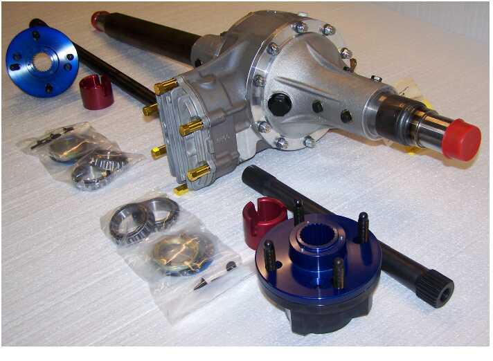 Dwarf Car Mod Lite Race Car Parts Modlite Gsxr Motors Service Parts