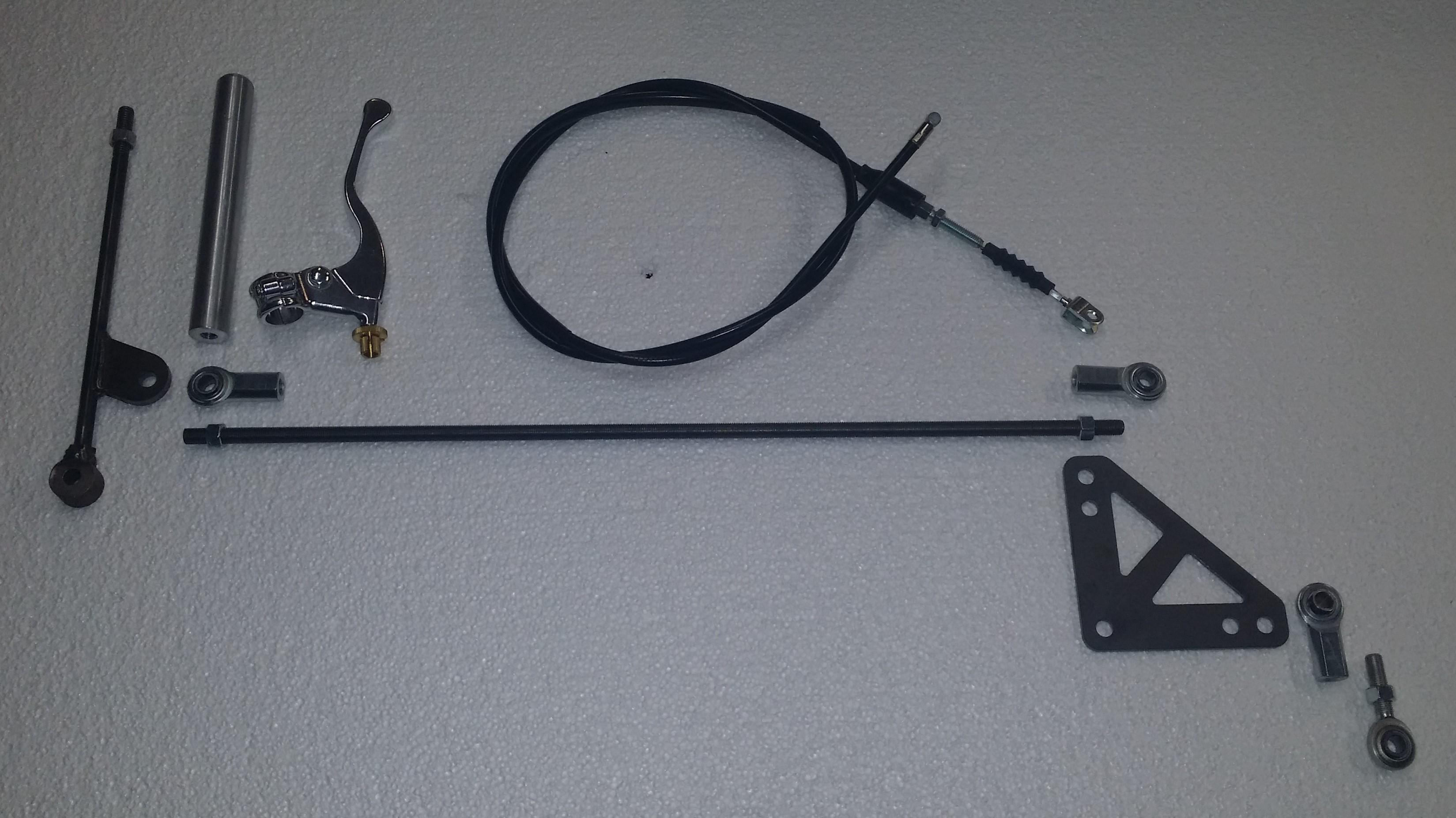 Dwarf Car Wiring Harness | Wiring Diagram on